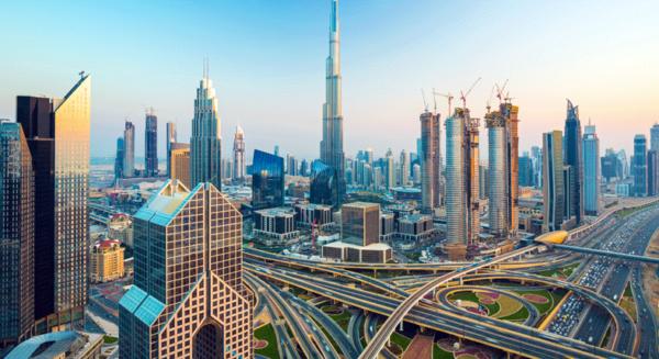 Dubai-City-Tour-Package