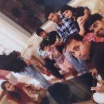 Dr.Ramanbhai & GROUP, Dahod