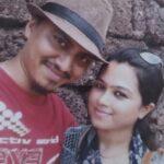 Mufaddal Deen, Pune