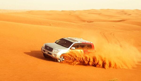 desert-safari-