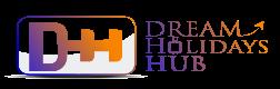 DHH Logo