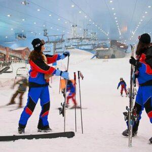 ski-dubai2