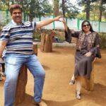 Dr.Sabila Munda, Dahod,Gujarat