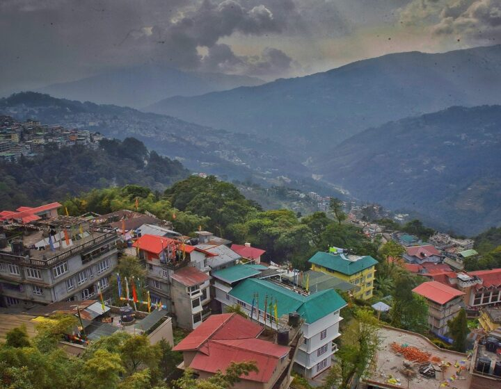 Sikkim1