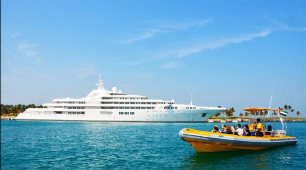 yellow-boats1